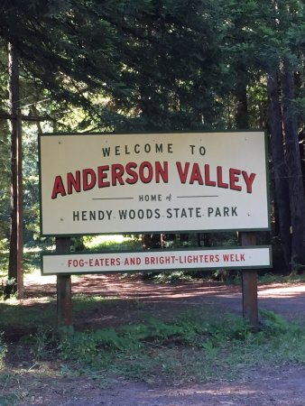 Anderson Valley: photo0.jpg