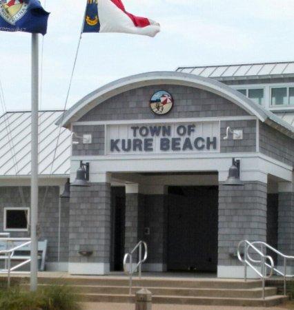 Kure Keys Motel: IMG_20160624_191541_large.jpg