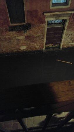 Locanda Canal張圖片