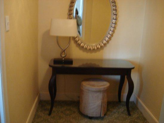 Omni Shoreham Hotel-billede