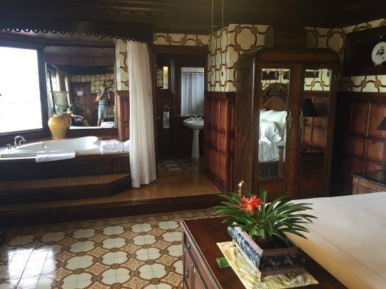 Hotel Grano de Oro San Jose: photo3.jpg