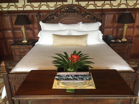 Hotel Grano de Oro San Jose: photo4.jpg