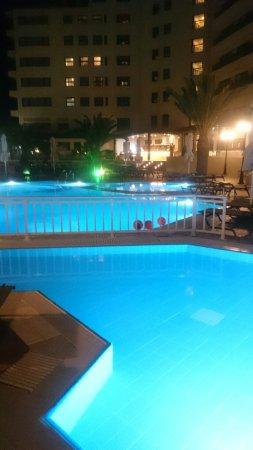Cactus Hotel: DSC_0464_large.jpg