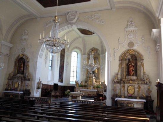 Liebfrauenkirche