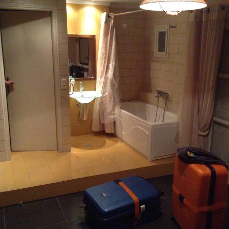 Argo Hotel: photo1.jpg