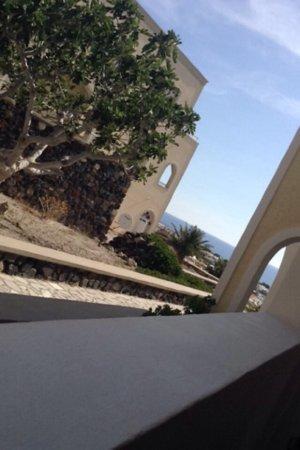 Argo Hotel: photo2.jpg