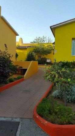 Marbella Playa Hotel: FB_IMG_1467062228577_large.jpg