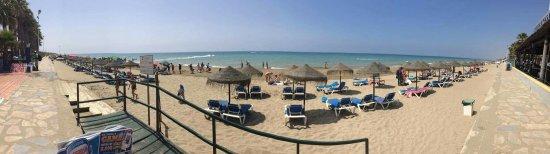 Marbella Playa Hotel: received_10157148013835038_large.jpg