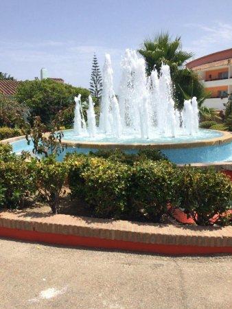 Marbella Playa Hotel: received_10157148010035038_large.jpg