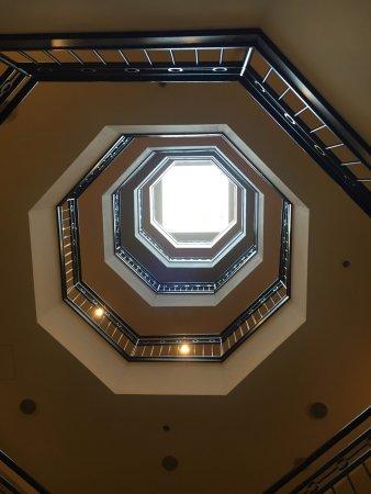 Radisson Blu Hotel Gdansk照片