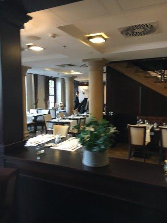 Radisson Blu Hotel Gdansk: photo6.jpg