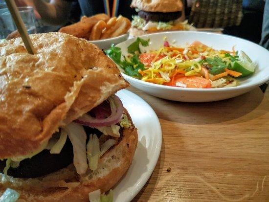 Mildred S Restaurant Ardmore Restaurant Reviews Phone