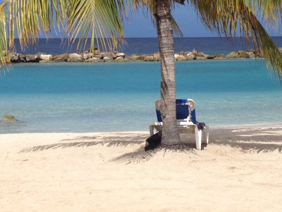 Sunscape Curacao Resort Spa & Casino - Curacao Photo