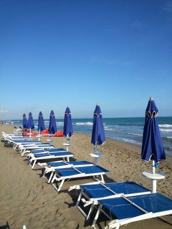Hotel Residence Roccamare: photo2.jpg