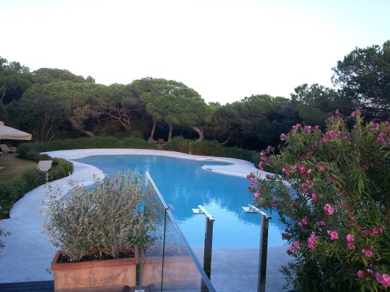 Hotel Residence Roccamare: photo3.jpg