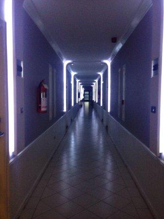 C & N Hotel: photo3.jpg