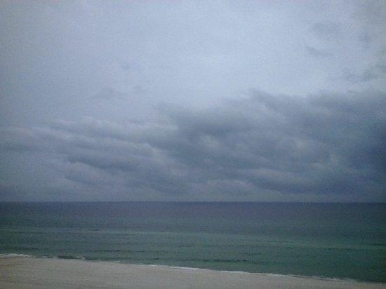 Atlanta To Panama City Beach Florida Distance