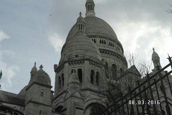Париж, Франция: Parijs