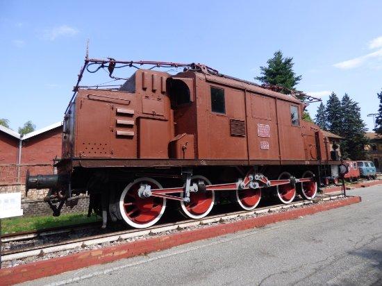 Volandia Parco e Museo del Volo Malpensa Image