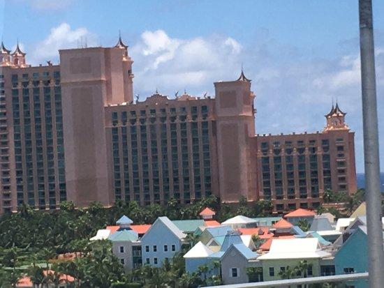 Atlantis, Royal Towers, Autograph Collection: photo5.jpg