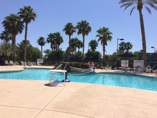 Las Vegas Motorcoach Resort: photo0.jpg