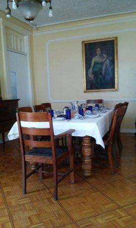 Hotel Casa Gonzalez Photo