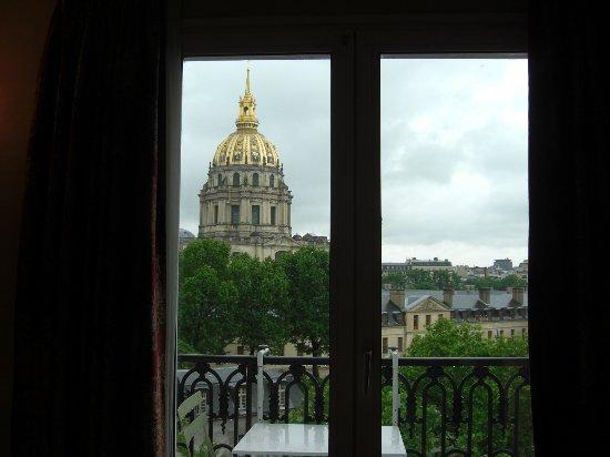Hotel de l'Empereur Photo