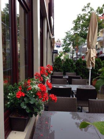 I Trulli Ristorante Pizzeria: photo1.jpg