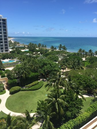 The Ritz-Carlton Key Biscayne, Miami ภาพถ่าย