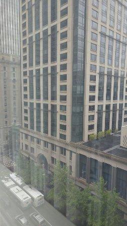 Hotel Monaco Seattle - a Kimpton Hotel: 0623161636_large.jpg