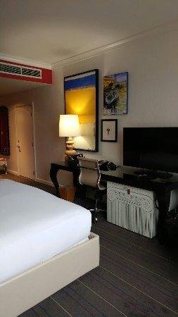 Hotel Monaco Seattle - a Kimpton Hotel: 0623161636a_large.jpg