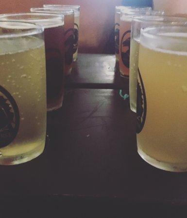 Mad Horse Brew Pub: photo0.jpg