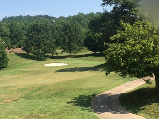 The Ridges Golf Club: photo0.jpg