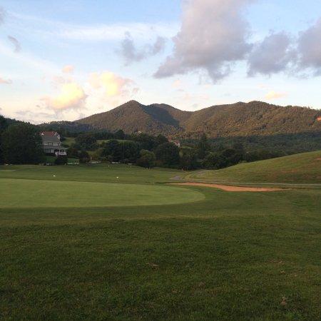 The Ridges Golf Club: photo2.jpg