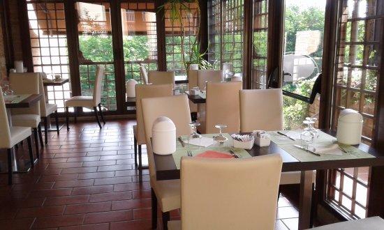 Hotel Arcobaleno afbeelding