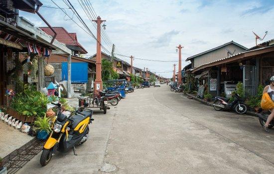 Lanta Old Town: photo1.jpg