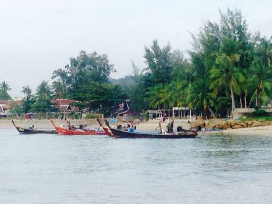 Andaman Bangtao Bay Resort: photo1.jpg