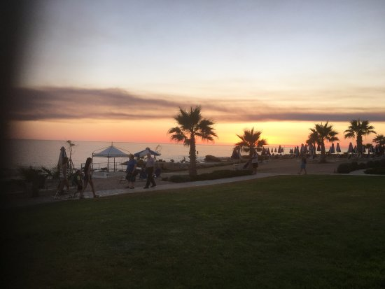 Kefalos Beach Tourist Village: photo0.jpg