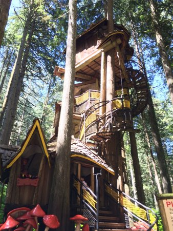 The Enchanted Forest: photo0.jpg