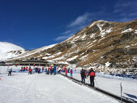 The Remarkables Ski Area: photo4.jpg