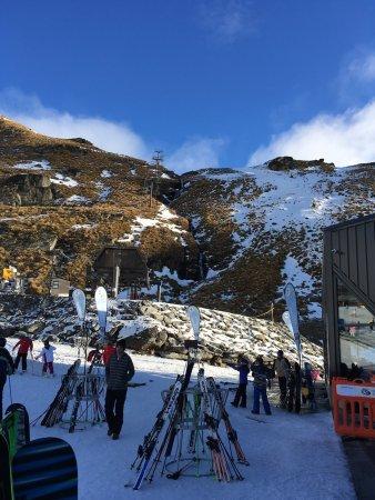The Remarkables Ski Area: photo5.jpg