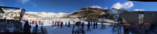 The Remarkables Ski Area: photo6.jpg