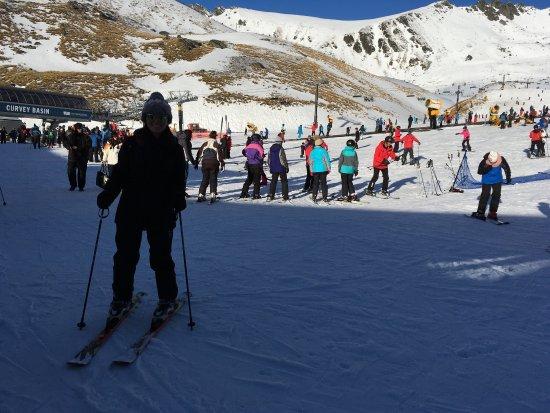 The Remarkables Ski Area: photo7.jpg