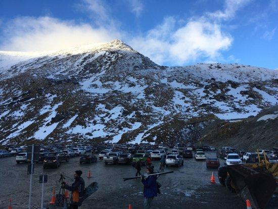 The Remarkables Ski Area: photo8.jpg