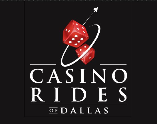 Casino in dallas tx choice online gambling marketing site