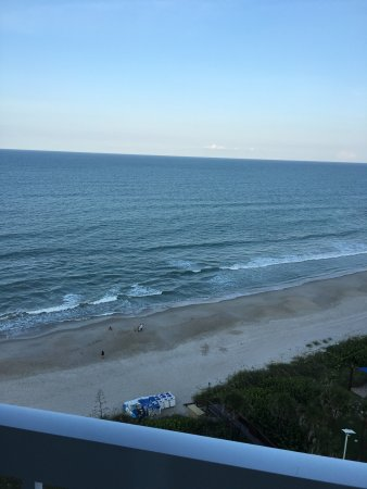 Hilton Melbourne Beach Oceanfront: photo0.jpg