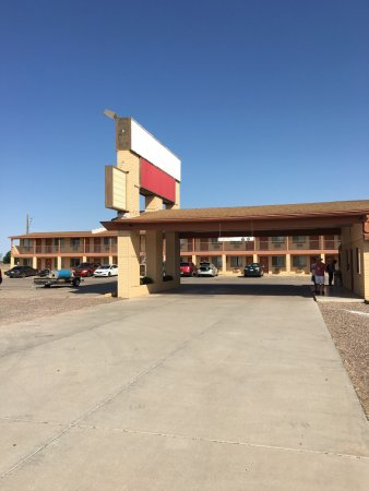 Econo Lodge: photo1.jpg