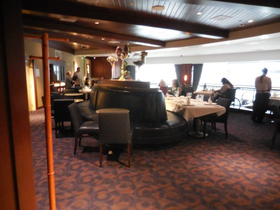 Gold country casino coffee house louisiana riverboat casinos
