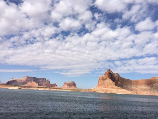 Lake Powell Resort: photo3.jpg