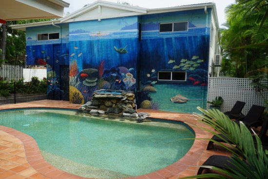 Photo of Port Douglas Motel